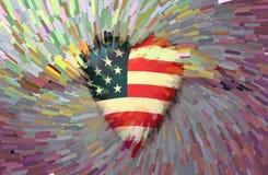 USA Stock Photos