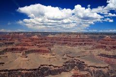 USA - Grand Canyon Royalty Free Stock Image