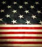 USA Stock Photography
