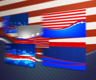USA Images Royalty Free Stock Images