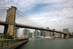USA, New York Royalty Free Stock Photos