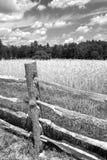 USA, Nowa Anglia, Stara Sturbridge wioska Zdjęcia Stock