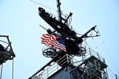 USA Power Stock Photography