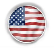 USA Royalty Free Stock Images