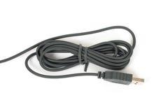 usb кабеля Стоковая Фотография RF