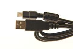 USB Stock Foto's