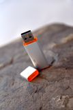 Usb Royalty Free Stock Photo