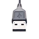 USB Stock Image