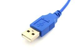 USB Stockfotografie