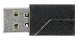 USB-Blitz-Antrieb Lizenzfreie Stockfotografie