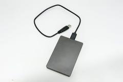 USB 3.0 Royalty Free Stock Photo