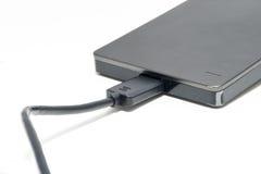 USB 3.0 Royalty Free Stock Image