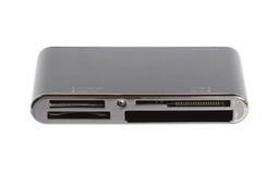 USB card reader Stock Photography