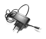 Usb charger Royalty Free Stock Photography