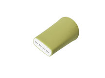 Usb charger Royalty Free Stock Image