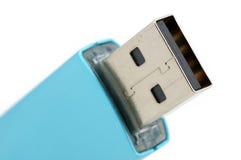 Usb flash drive Stock Photos