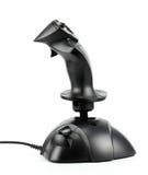 Usb joystick. Royalty Free Stock Images