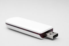 Usb Modem Stock Photography