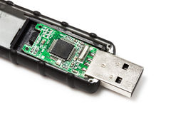 USB Stock Photography
