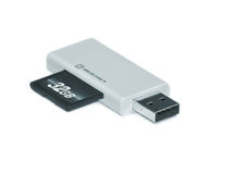 Usb-xd Royalty Free Stock Photography