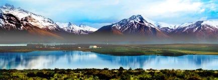 Usbekistan, Chimgan-Region, Frühling 2006 Stockfotografie