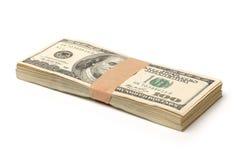USD Stockbild