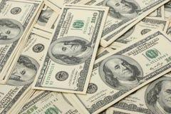 USD Stockbilder