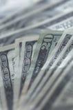 USD de notes Images stock