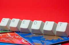 Free Use Credit Resource Stock Photos - 8513913