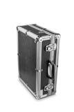 Used Black Photo Flycase Stock Photography