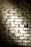 Used Brick Background Stock Images