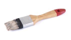 Used brush Stock Photos