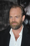 Hugo Weaving Stock Photos
