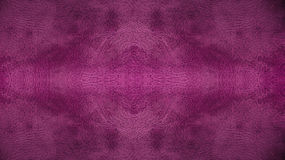 Used Purple Pink Leather Seamless Pattern Background Texture For Furniture Material Royalty Free Stock Photo
