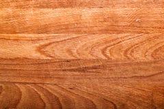 Kitchen Wooden Board Texture Background stock photos