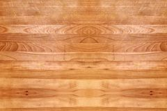 Kitchen Wooden Board Texture Background Royalty Free Stock Photo