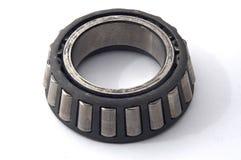 Used Timken Bearing. Timken Bearing Stock Images