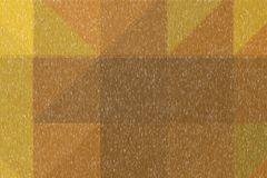 Useful abstract illustration of brown and red Color Pencil paint. Handsome background for your work. Useful abstract illustration of brown and red Color Pencil Royalty Free Illustration