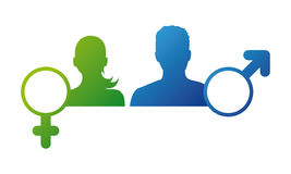 User Behavior Stock Image