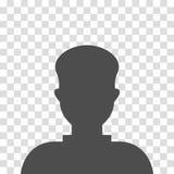 User man Stock Image