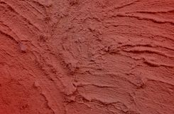 RED marbled texture Abstract background wallpaper template. This uses for web site background web using color printing card macing laptop wallpaper background stock images
