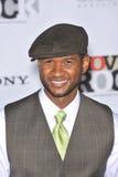 Usher Royalty Free Stock Photos