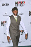 Usher. At Movies Rock: A Celebration of Music in Film at the Kodak Theatre, Hollywood. December 2, 2007  Los Angeles, CA Picture: Paul Smith / Featureflash Royalty Free Stock Images
