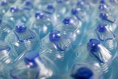Usine d'eau potable  Photos libres de droits