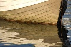 łuska Newhaven zdjęcie stock