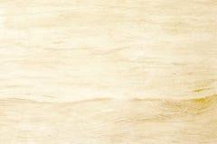 Uso de madeira da textura para o fundo Fotografia de Stock