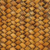 Uso del legno di struttura per fondo Fotografia Stock Libera da Diritti