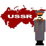 USSR Stock Photos