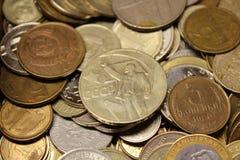 USSR-pengar Arkivbilder