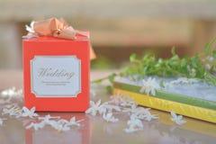 ¿Usted me casará? Imagen de archivo libre de regalías